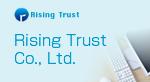 Rising Trust Co., Ltd.