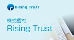株式會社Rising Trust