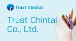 Trust Chintai Co., Ltd.