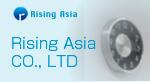 Rising Asia CO.,LTD